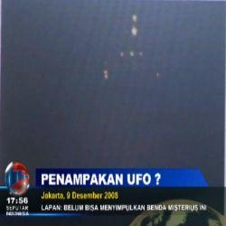 ufo-jakarta6