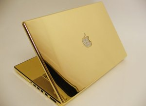 computer-choppers-gold-macbook-pro