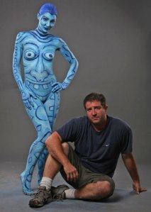 Andy-Golub-_-blue_1501658i