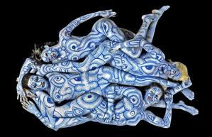 blue-ladies_1501651i