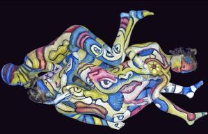 multi-colour-ladie_1501648i